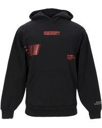 Still Good Sweatshirt - Black