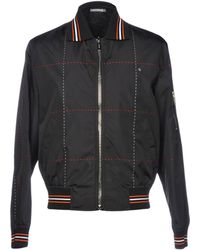 Dior Homme - Jackets - Lyst
