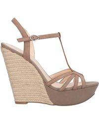 ab913836d20 Lyst - Women s Jessica Simpson Wedges