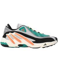 adidas Originals - Sneakers & Tennis basses - Lyst