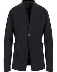 Thom Krom Suit Jacket - Black