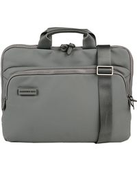 Mandarina Duck Work Bags - Multicolour