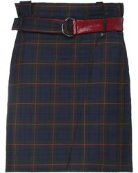 Kocca Mini Skirt - Black