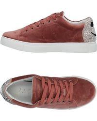 Lola Cruz - Low-tops & Sneakers - Lyst