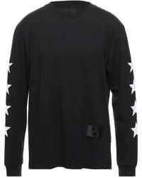 RTA Camiseta - Negro