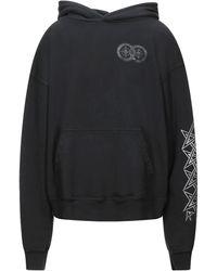 Rhude - Sweatshirt - Lyst