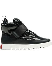 Sorel Sneakers - Noir
