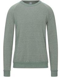Alternative Apparel Sweatshirt - Green