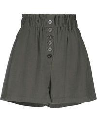 Suncoo Shorts - Negro