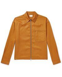 Deveaux Jacket - Multicolour