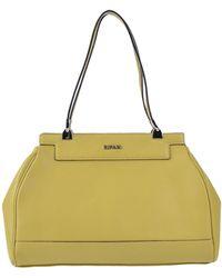 Ripani Handbag - Multicolor