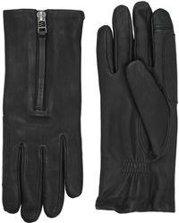 Filippa K - Gloves - Lyst