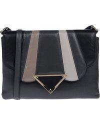 Sara Battaglia - Cross-body Bags - Lyst