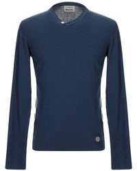 Meltin' Pot - Sweater - Lyst