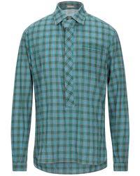 John Galliano Shirt - Grey