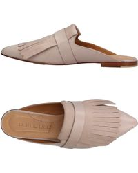 Pomme D'or - Mules - Lyst