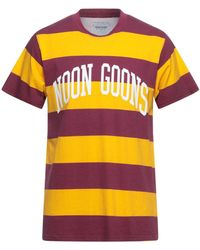 Noon Goons T-shirt - Multicolore