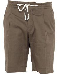 Obvious Basic Shorts & Bermuda Shorts - Multicolour