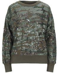 Isabel Marant Sweatshirt - Multicolor