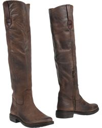 Keb - Boots - Lyst