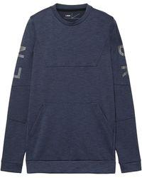 LNDR Camiseta - Azul