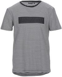Antony Morato - T-shirt - Lyst