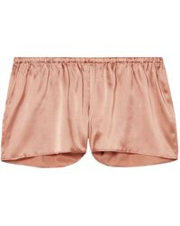 I.D Sarrieri Sleepwear - Pink