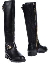 DKNY - Boots - Lyst