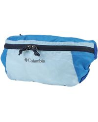 Columbia Rucksack - Blue
