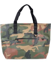 Herschel Supply Co. - Borsa a mano - Lyst