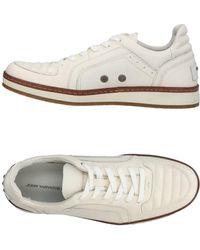 John Varvatos - Low-tops & Sneakers - Lyst