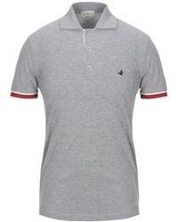 Brooksfield - Polo Shirt - Lyst
