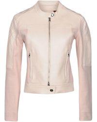 Pinko - Jacket - Lyst