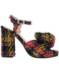 Suoli - Sandals - Lyst
