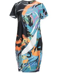 Versace Jeans Dressing Gowns And Robes For Women Up To 70 Off At Lyst Com