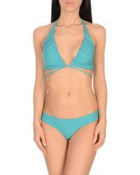 Sucrette - Bikini - Lyst