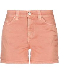 Dondup Shorts - Multicolore