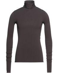 Bottega Veneta T-shirt - Grey
