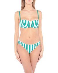 Dolce & Gabbana Bikini - Verde
