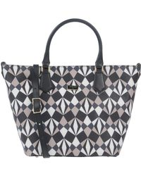 Patrizia Pepe - Handbag - Lyst