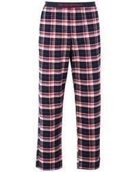 Emporio Armani Pyjama - Bleu