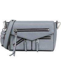 Karl Lagerfeld Cross-body Bag - Multicolour