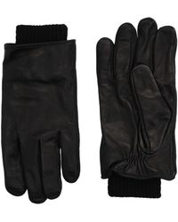 Royal Republiq - Gants - Lyst