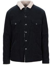 Macchia J Jacket - Black