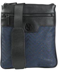 Versace Jeans Couture Cross-body Bag - Multicolor