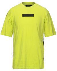 Religion T-shirt - Multicolour