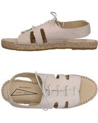 Prism - Sandals - Lyst