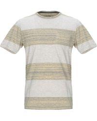 Jack & Jones T-shirts - Grau