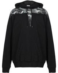 Marcelo Burlon Sweat-shirt - Noir