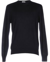 Heritage - Sweater - Lyst